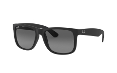 RAY-BAN 0RB4165 622/T3