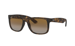 RAY-BAN 0RB4165 865/T5