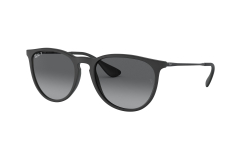 RAY-BAN 0RB4171 622/T3