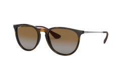 RAY-BAN 0RB4171 710/T5