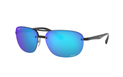 RAY-BAN 0RB4275CH 601/A1