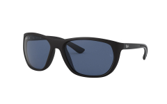 RAY-BAN 0RB4307 601S80
