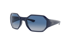 RAY-BAN 0RB4337 61974L