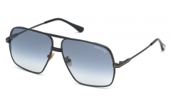 TOM FORD FT0735-H 6201W